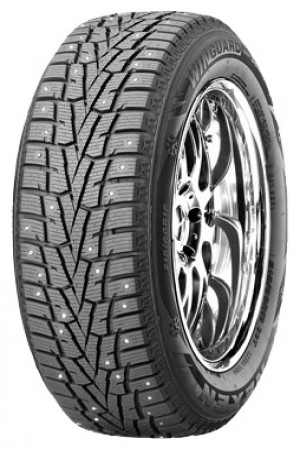 Roadstone (Nexen) Winguard Spike 175/70 R13